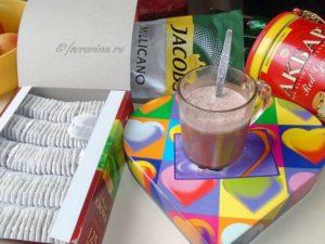 kofe-chay-cacao-300x225.jpg