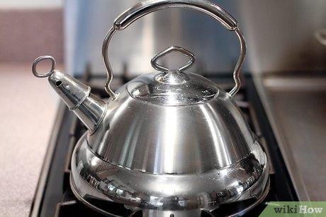v4-460px-Serve-Tea-Step-1.jpg