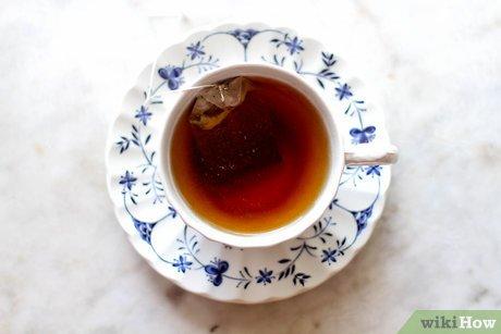 v4-460px-Serve-Tea-Step-2.jpg