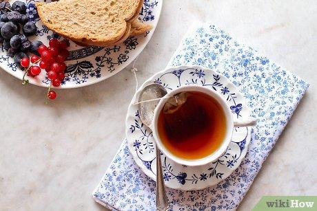 v4-460px-Serve-Tea-Step-5.jpg