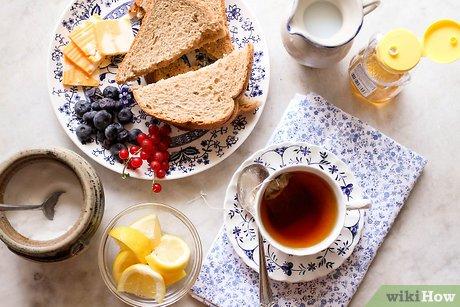 v4-460px-Serve-Tea-Step-6.jpg