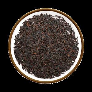 Assam_tea-300x300-300x300.png