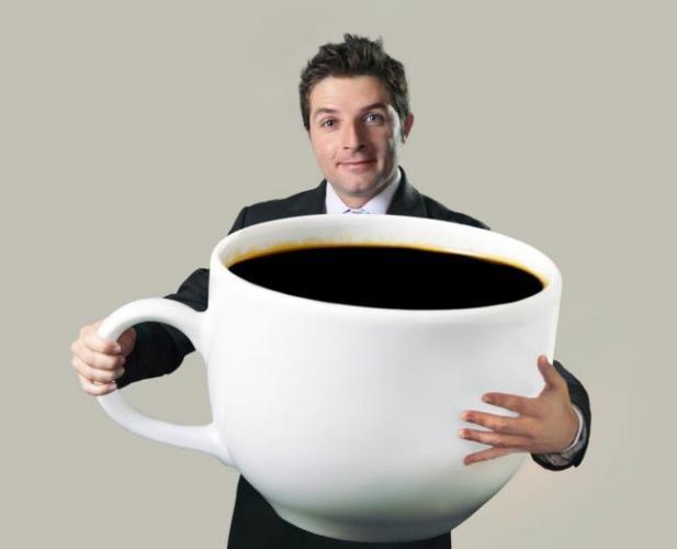 oversized_coffee_cup_man_business.jpg