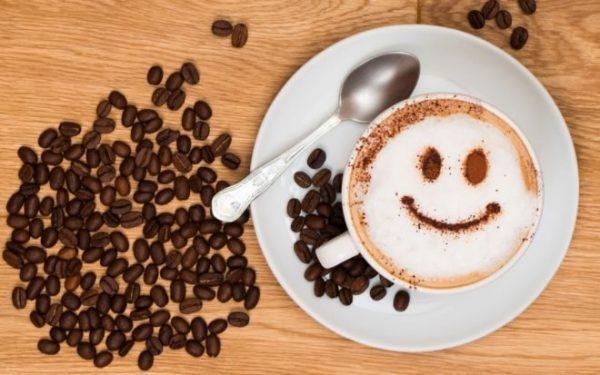 kofe-v-kruzhke-e1527138505337-600x375.jpeg