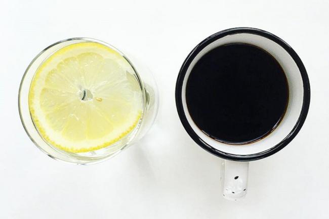 kofe-s-limonom-1.jpg
