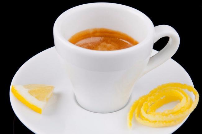 kofe-s-limonom-2.jpg