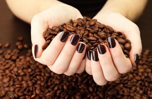 Kofein.jpeg