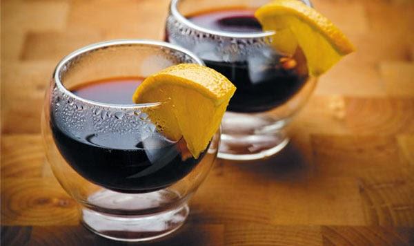 Polza-kofe-s-limonom.jpg