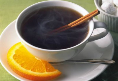 Kofe-po-sitsilijski.jpg