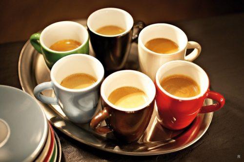kofeynoye-pokhmelye-8-500x332.jpg