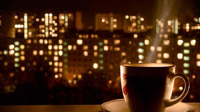 kofe-na-noch-1.jpg