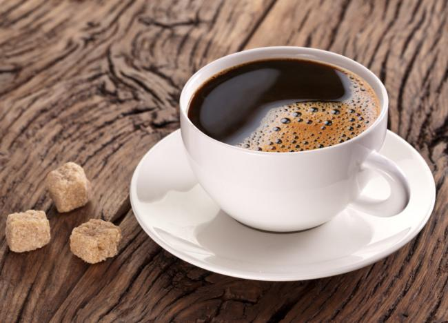 CHashechka-kofe.jpg