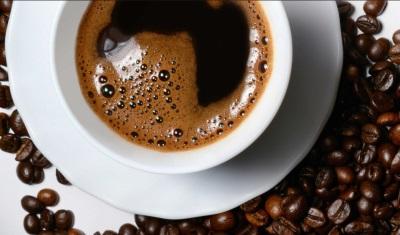 so-skolki-let-mozhno-pit-kofe-detyam--1.jpg