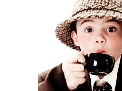 so-skolki-let-mozhno-pit-kofe-detyam--3.jpg