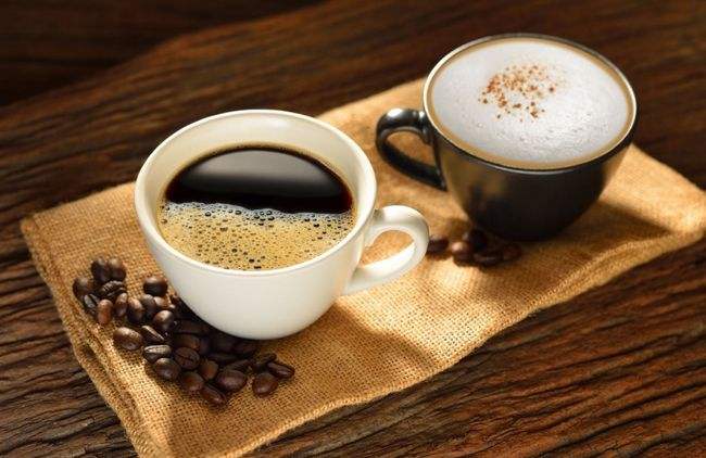 kofe-pri-poxudenii-vred-ili-polza-1.jpg