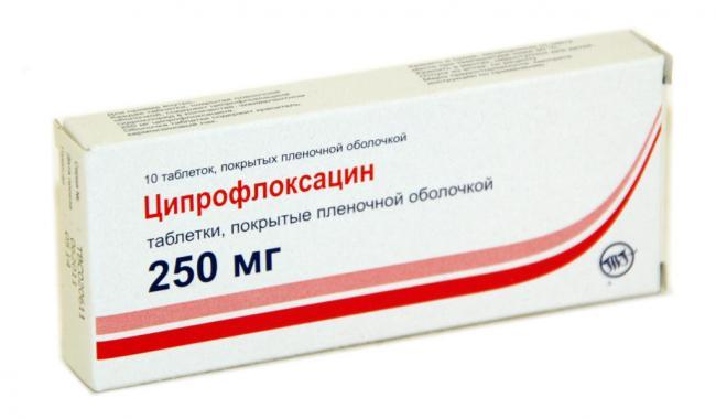 kofeantib-8-1024x600.jpg