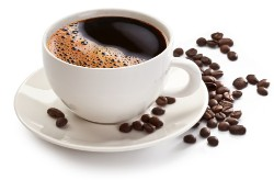 kofe-coffe-7-deposit.jpg