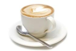 coffe-kofe-1-deposit.jpg