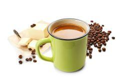 bulletproof-coffee-s-maslom-deposit-2.jpg