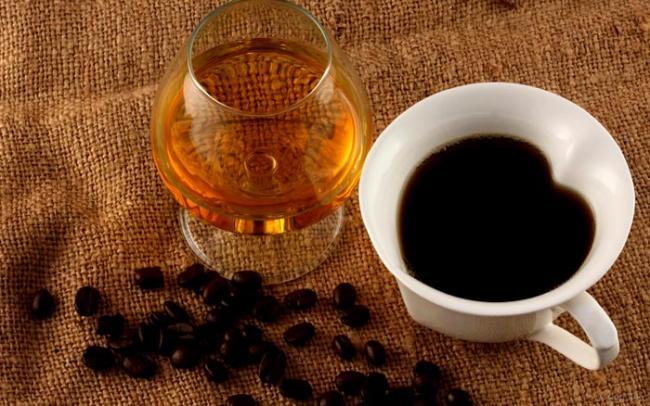 kofe-i-alkogol-2.jpg