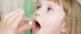 diazolin-detskij-instrukciya-po-primeneniyu-10-320x133.jpg