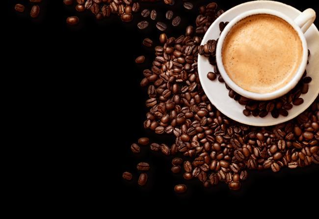 kofe1.png