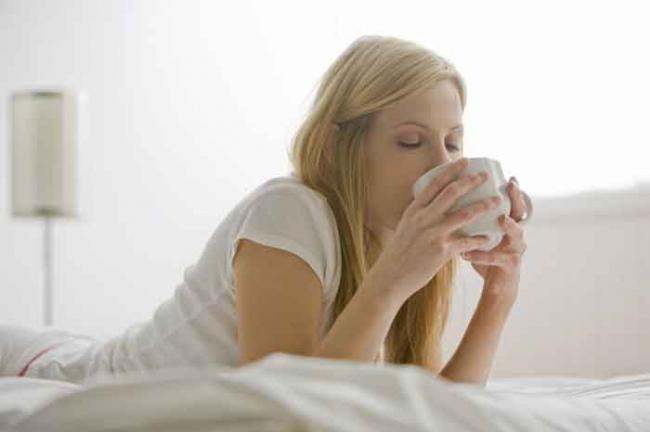 coffee-girl15.jpg