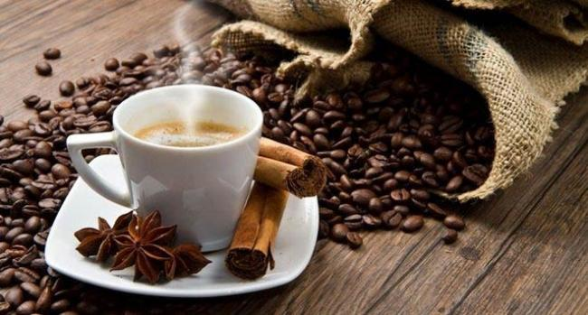 kofe-pri-planirovanii-4.jpg