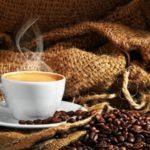 Kofe-150x150.jpg