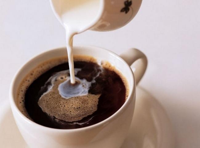 Kofe-s-molokom.jpg