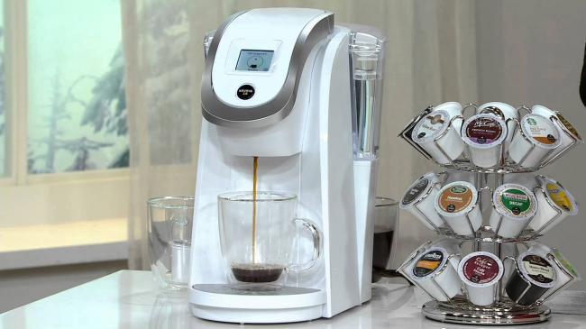 Устройство-капсульной-кофемашины.jpg