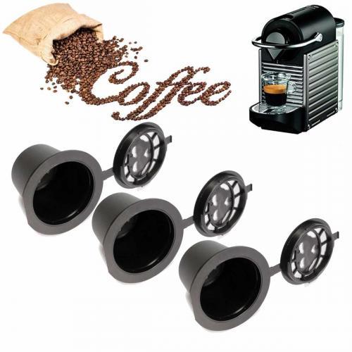 Многоразовые-капсулы-для-кофемашины.jpg