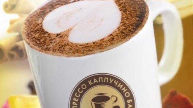 mozhno-li-provozit-kofe-v-ruchnoi-kladi-v-samolete2-e1492937459960.jpg