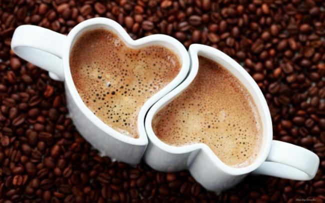 кофе-на-диете.jpg