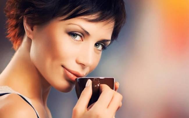 Можно-ли-кофе-пить-на-диете1.jpg