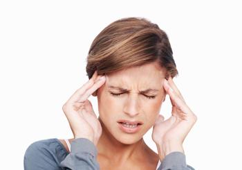 Simptomy-i-lechenie-migreni.jpg