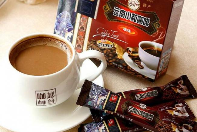 Kofe-3-v-1.jpg