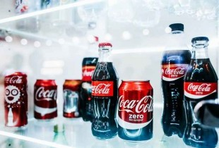 Koka-kola.jpg