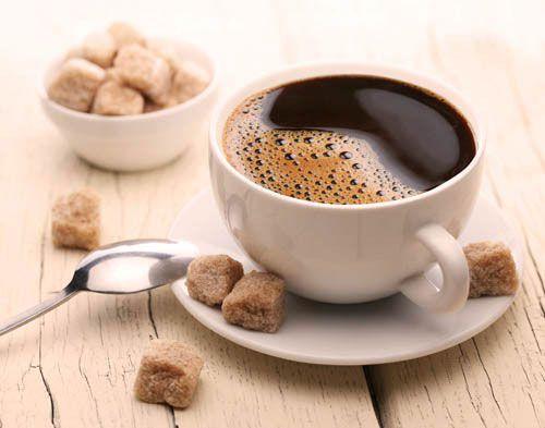 natural-kofe-6-500x393.jpg