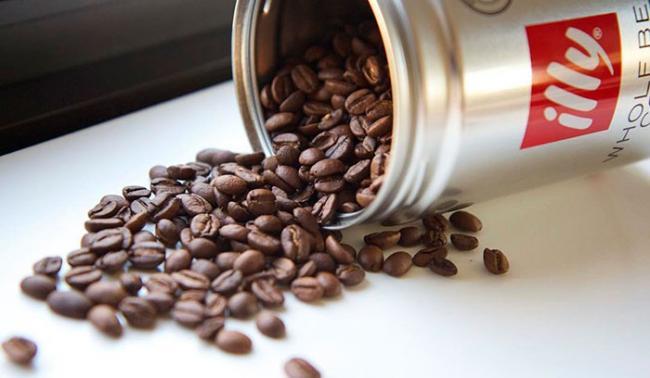 kofe-illy.jpg