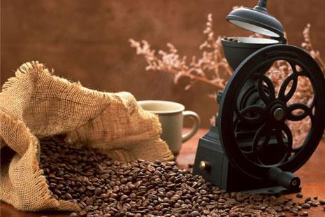 kofe-v-zernah.jpg