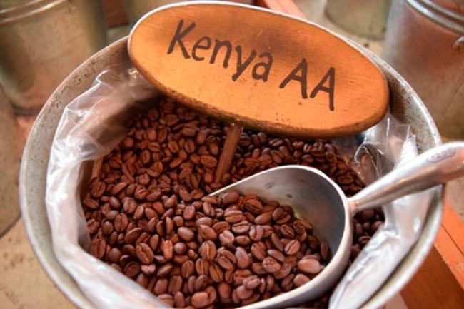 kenijskij-1.jpg