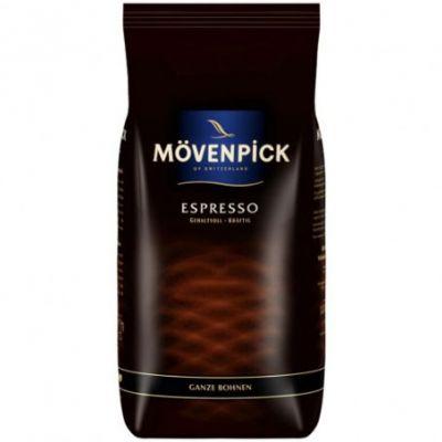 kf-movenpick-3-400x400.jpg