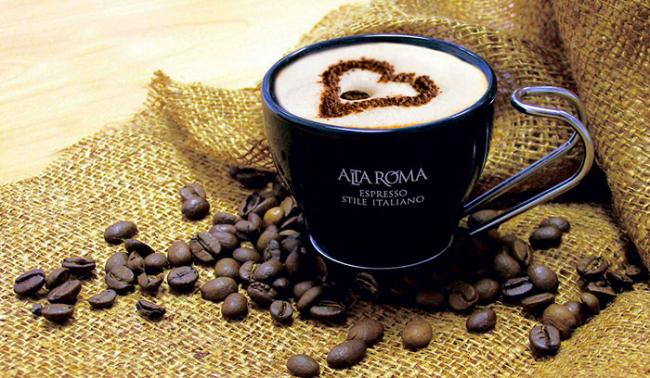 kofe-alta-roma.jpg
