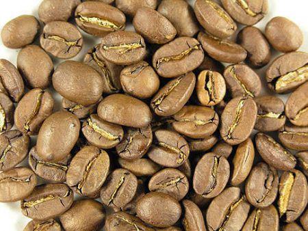 svezheobzhar-kofe-2-450x338.jpg