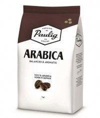 thumb_coffee_Paulig_Arabica_new-design_1000.jpg
