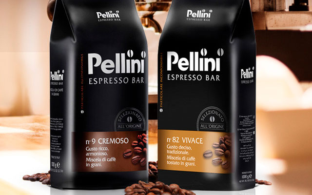 Pellini.jpg