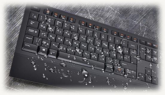 klaviatura-v-kaplyakh-zhidkosti.jpg