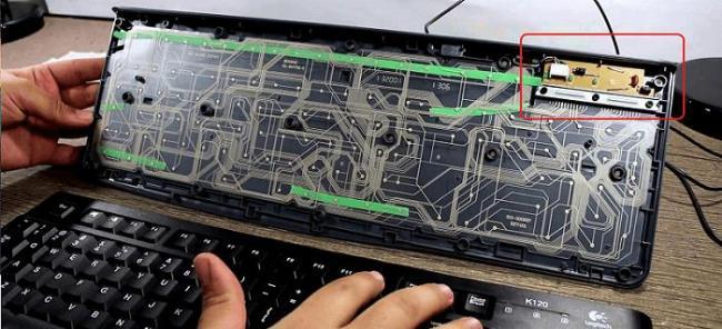 keyboard-plastic-plate.jpg