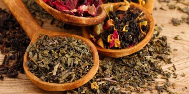 sacred-herbs-secretenergy1.jpg